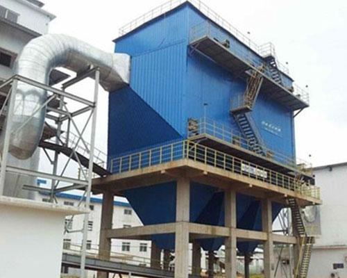 湿式静电除尘生产厂家