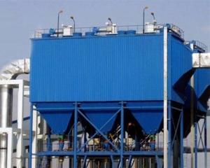 静电除尘器生产厂家